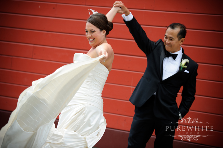 vancouver_false_creek_olympic_village_wedding002.jpg