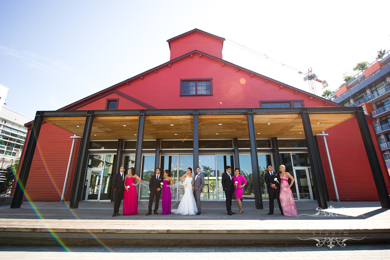vancouver_false_creek_olympic_village_wedding001.jpg