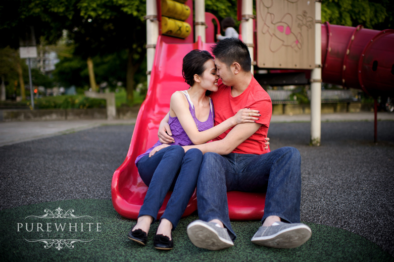 coal_harbour_vancouver_engagement010.jpg