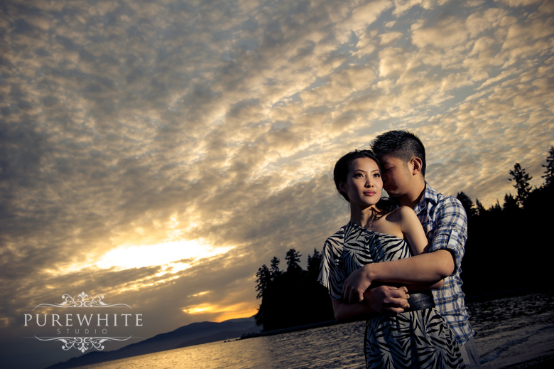 coal_harbour_vancouver_engagement011.jpg