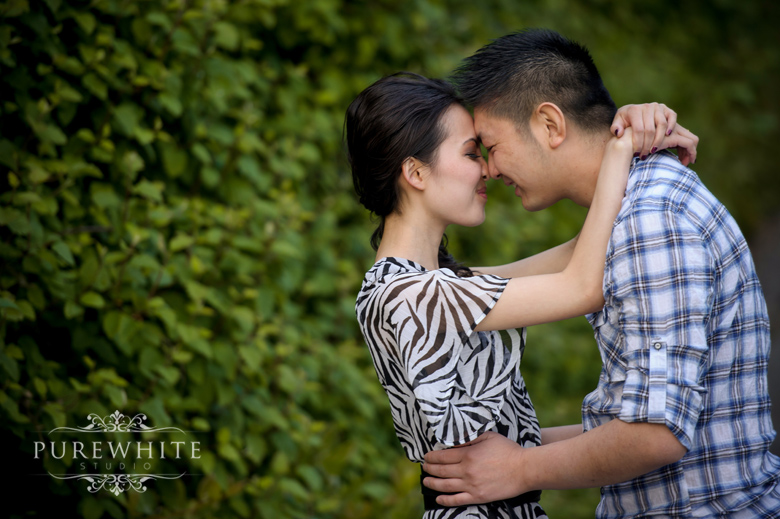 coal_harbour_vancouver_engagement013.jpg