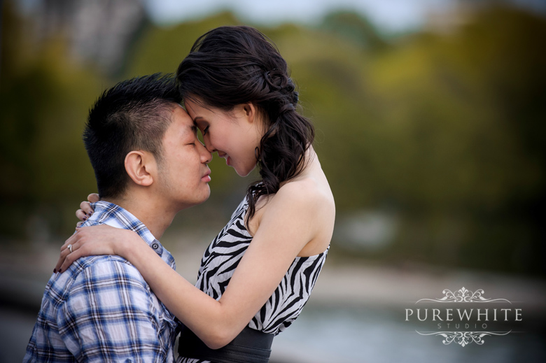 coal_harbour_vancouver_engagement005.jpg
