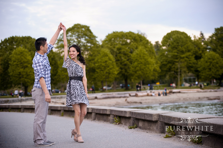 coal_harbour_vancouver_engagement006.jpg