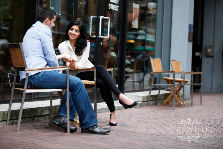 vancouver_gastown_engagement008.jpg