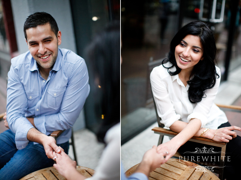 vancouver_gastown_engagement009.jpg