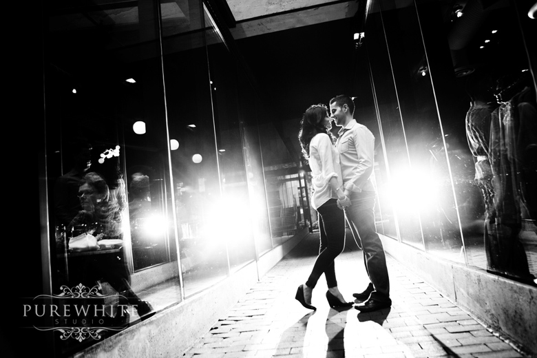 vancouver_gastown_engagement018.jpg