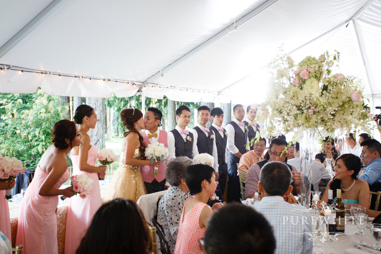 Rowenas_Inn_on_the_River_ceremony_reception_wedding072.jpg