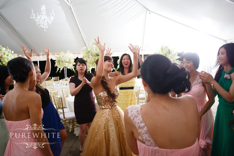 Rowenas_Inn_on_the_River_ceremony_reception_wedding090.jpg