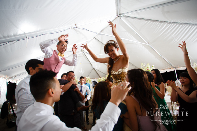 Rowenas_Inn_on_the_River_ceremony_reception_wedding094.jpg