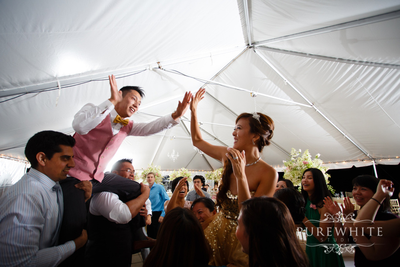 Rowenas_Inn_on_the_River_ceremony_reception_wedding093.jpg