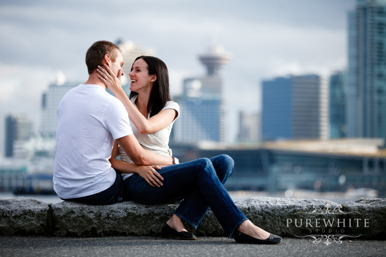vancouver_stanley_park_engagement009.jpg