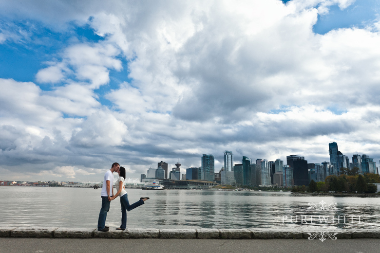 vancouver_stanley_park_engagement010.jpg