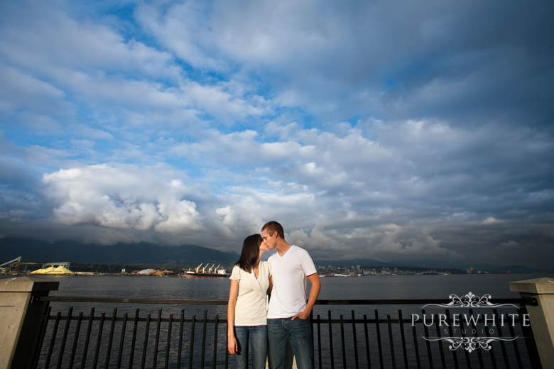 vancouver_stanley_park_engagement012.jpg