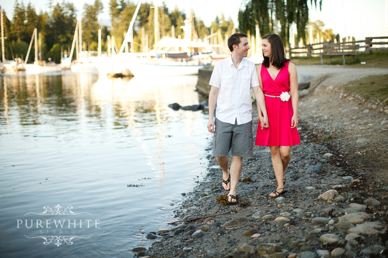 vancouver_stanley_park_engagement008.jpg