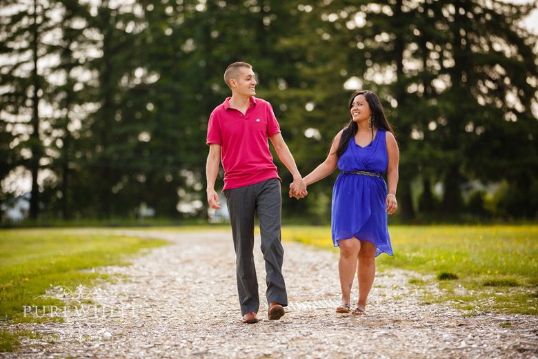 vancouver_barn_engagement011.jpg