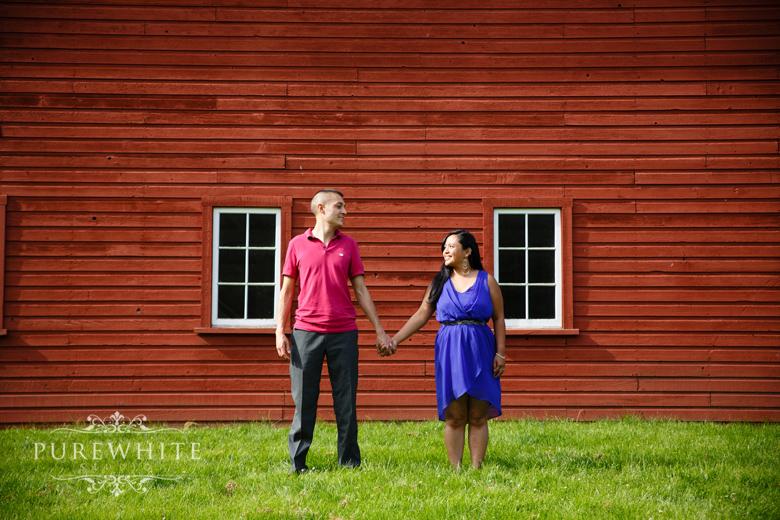 vancouver_barn_engagement013.jpg