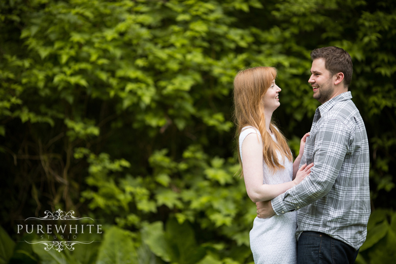 lynn_headwaters_regional_park_engagement001.jpg