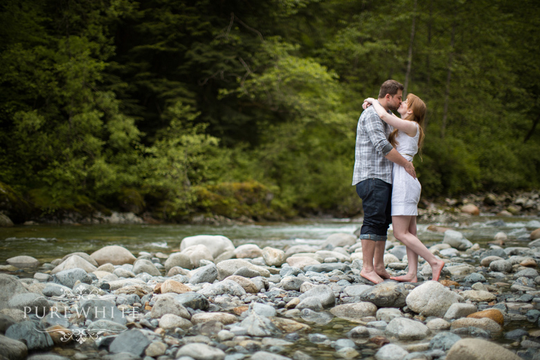lynn_headwaters_regional_park_engagement002.jpg
