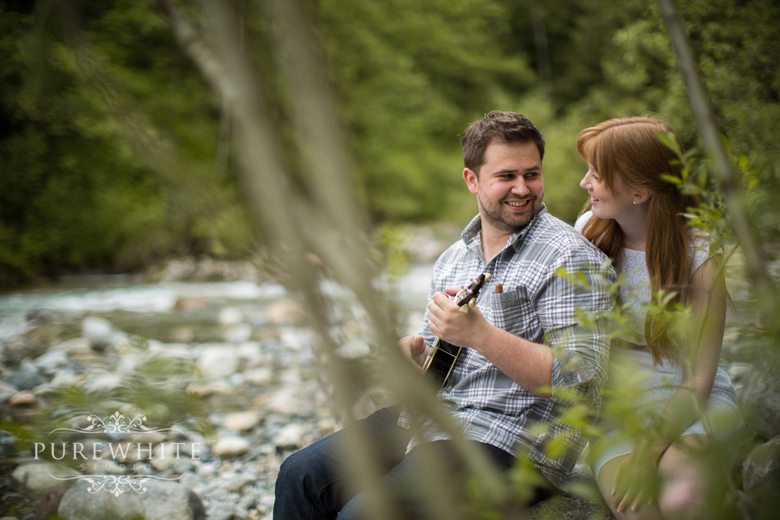 lynn_headwaters_regional_park_engagement004.jpg