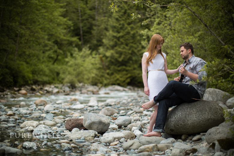 lynn_headwaters_regional_park_engagement003.jpg