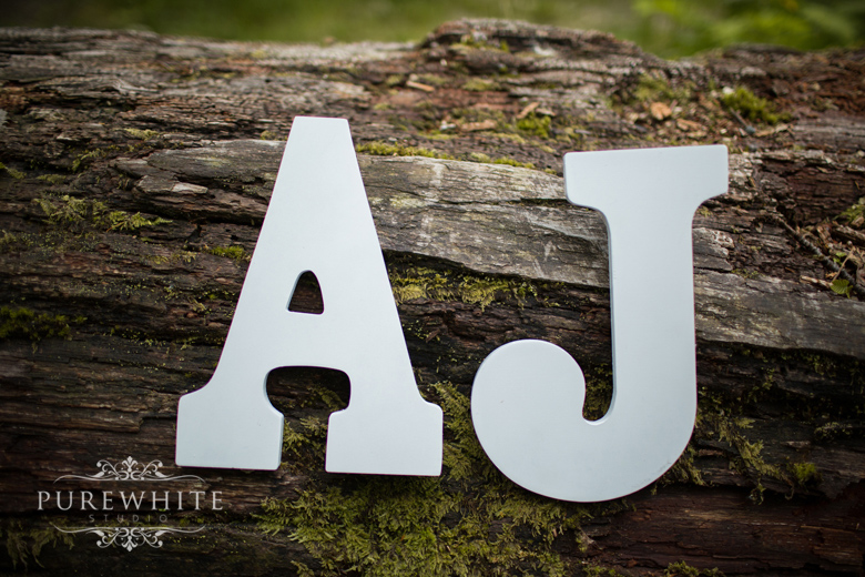 lynn_headwaters_regional_park_engagement006.jpg