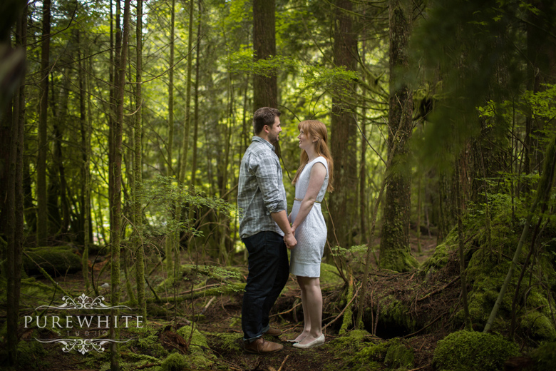 lynn_headwaters_regional_park_engagement007.jpg