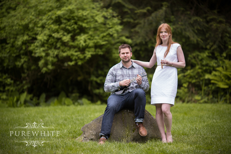 lynn_headwaters_regional_park_engagement009.jpg
