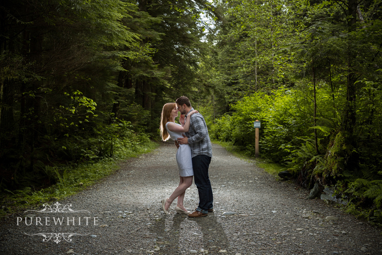 lynn_headwaters_regional_park_engagement008.jpg