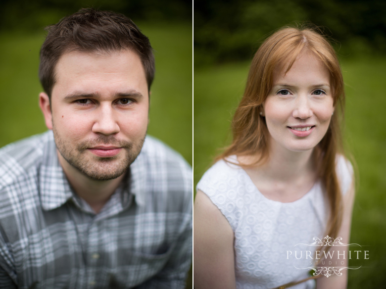 lynn_headwaters_regional_park_engagement010.jpg