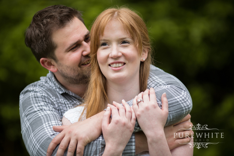 lynn_headwaters_regional_park_engagement011.jpg