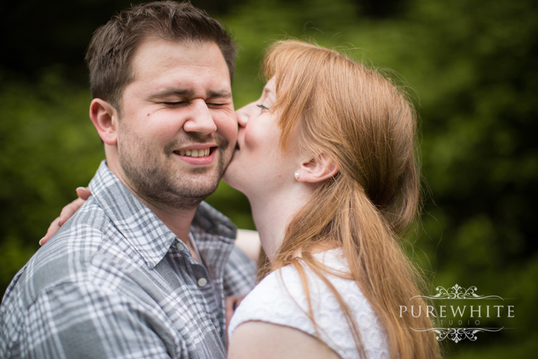 lynn_headwaters_regional_park_engagement012.jpg