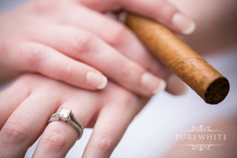 lynn_headwaters_regional_park_engagement013.jpg