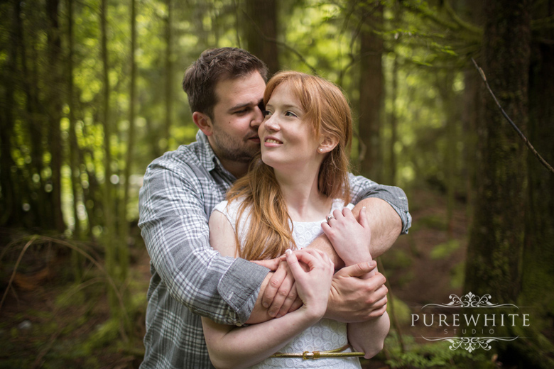 lynn_headwaters_regional_park_engagement015.jpg
