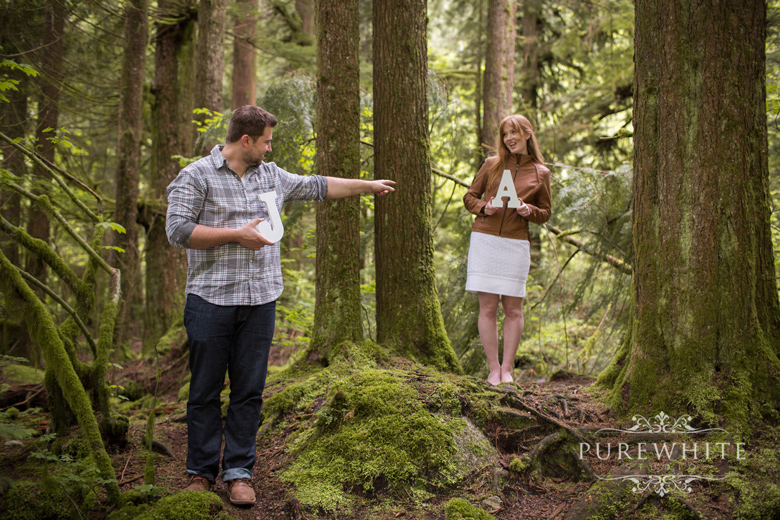 lynn_headwaters_regional_park_engagement016.jpg