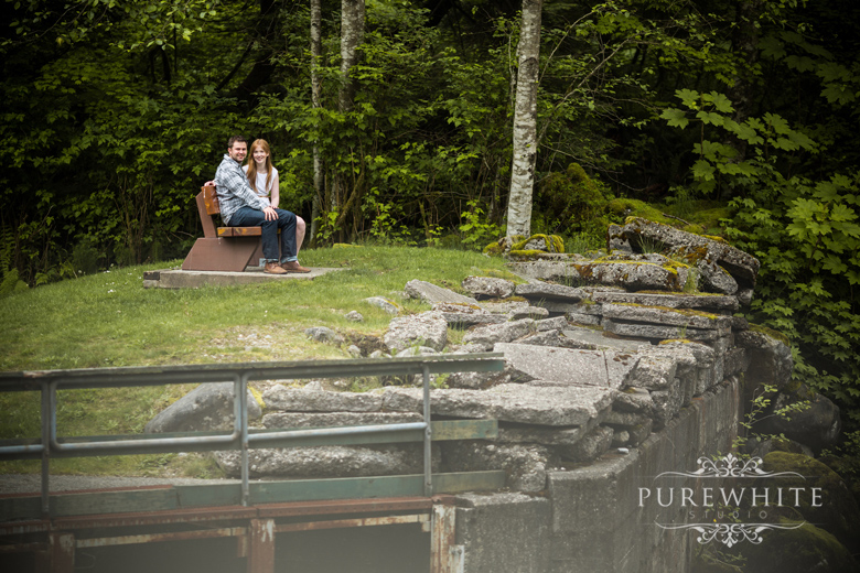 lynn_headwaters_regional_park_engagement017.jpg