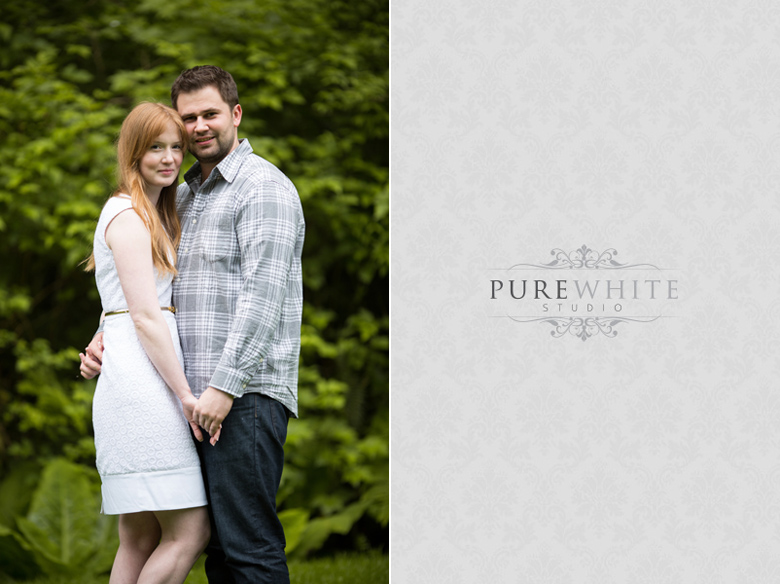 lynn_headwaters_regional_park_engagement018.jpg
