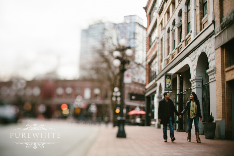 gastown_engagement004.jpg