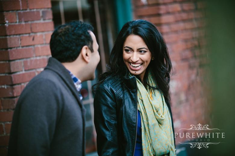 gastown_engagement003.jpg