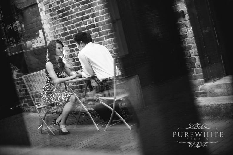 gastown_engagement010.jpg
