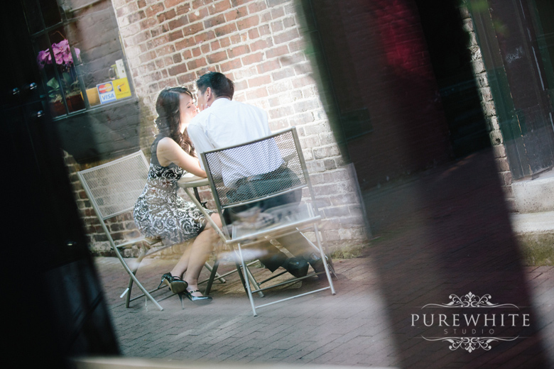 gastown_engagement011.jpg