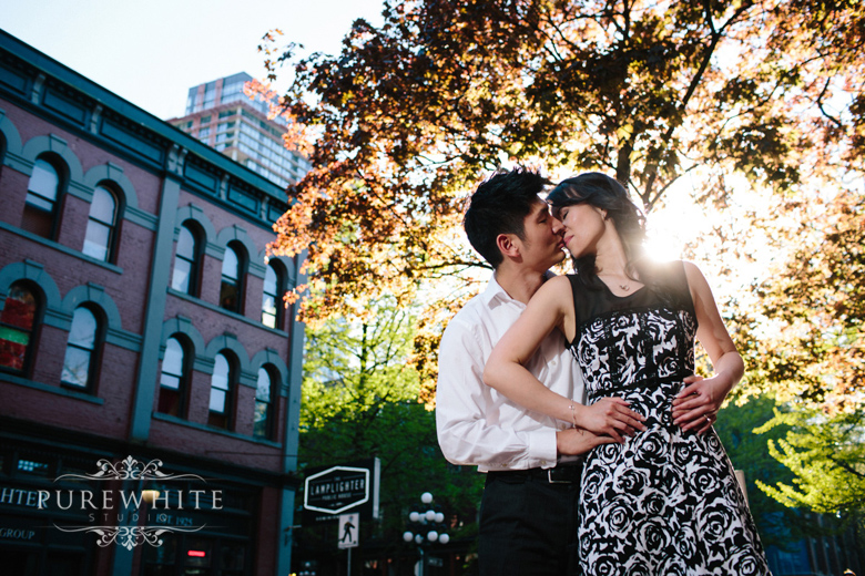 gastown_engagement020.jpg