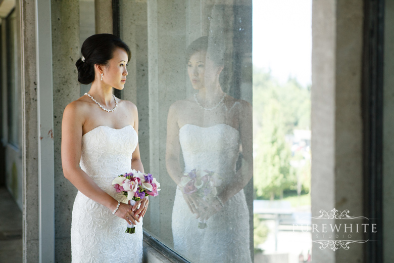 burnaby_art_gallery_ceremony_wedding001.jpg