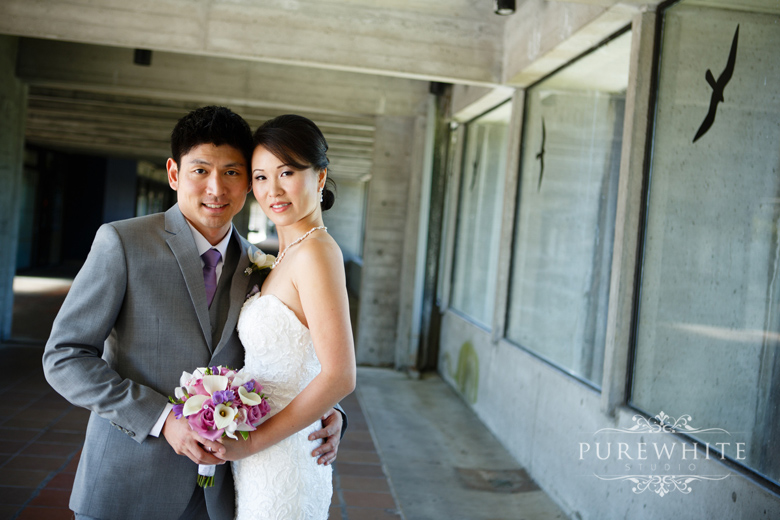 burnaby_art_gallery_ceremony_wedding002.jpg