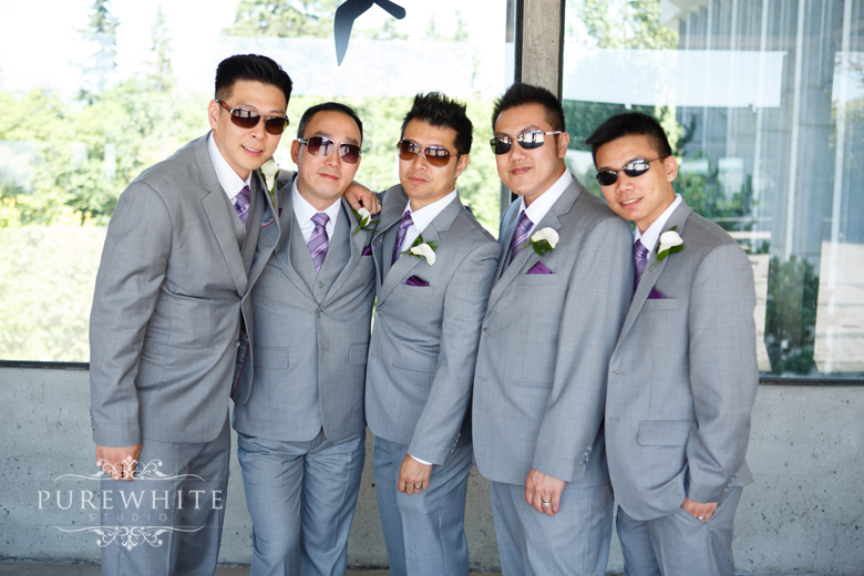 burnaby_art_gallery_ceremony_wedding007.jpg