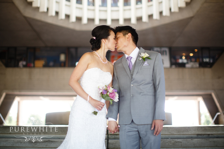burnaby_art_gallery_ceremony_wedding010.jpg
