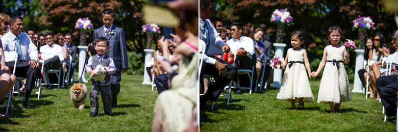 burnaby_art_gallery_ceremony_wedding016.jpg