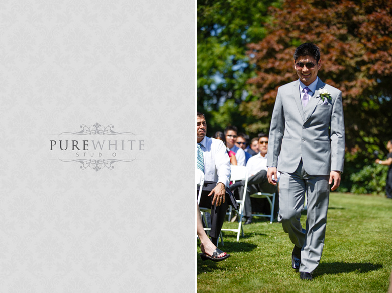 burnaby_art_gallery_ceremony_wedding015.jpg