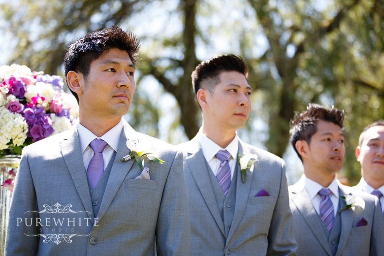 burnaby_art_gallery_ceremony_wedding017.jpg