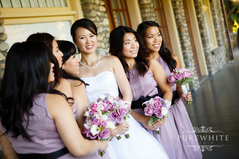 burnaby_art_gallery_ceremony_wedding029.jpg