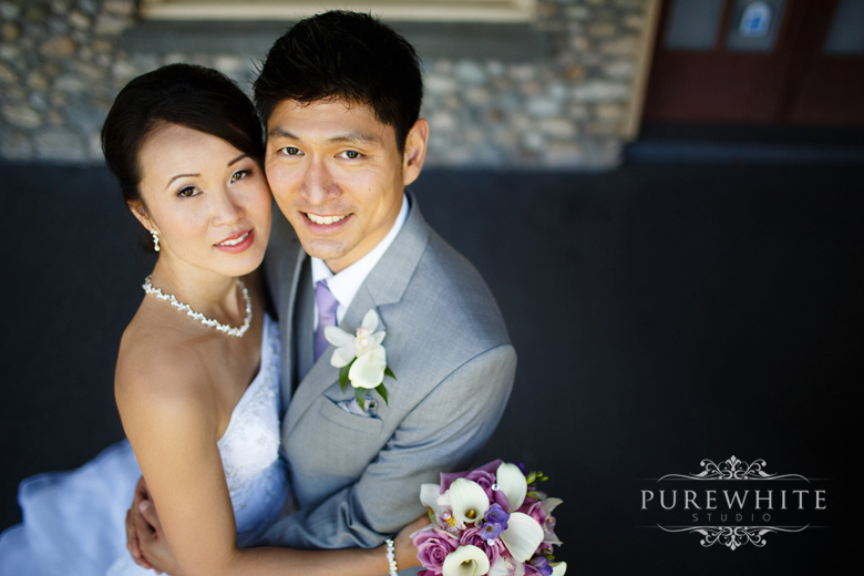 burnaby_art_gallery_ceremony_wedding033.jpg